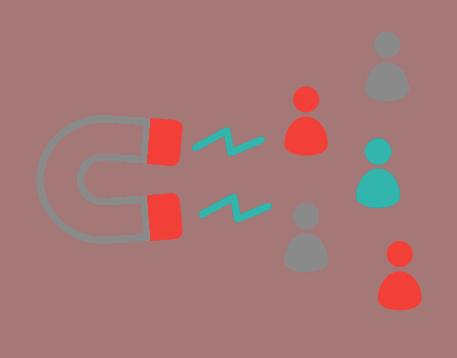 SEO para E-Commerce: Marketing de Conteúdo