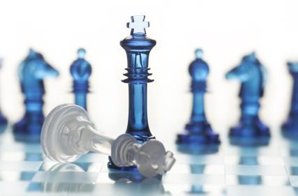 SEO para E-Commerce: Categoria Rainha e Produto Rei