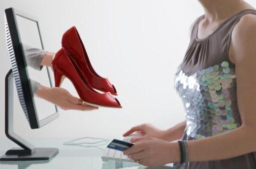 5 Dicas para Montar um E-Commerce de Moda