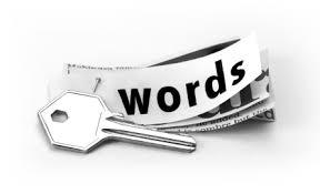 SEO para E-Commerce: Palavras-Chave