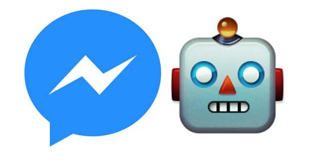 ChatBots a favor do eCommerce