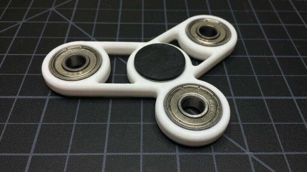 Efeito Fidget Spinner no eCommerce