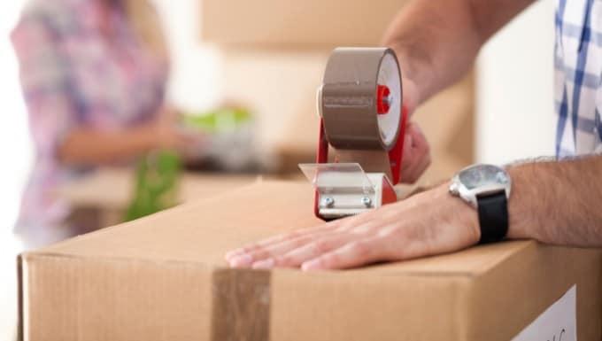 3 Dicas para a Primeira Venda de seu E-Commerce