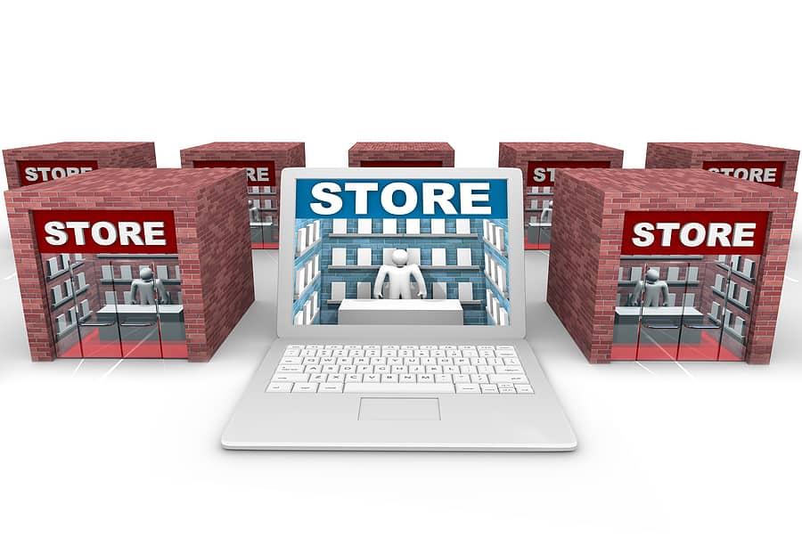 Tenho loja física. Devo abrir um eCommerce (loja virtual)?