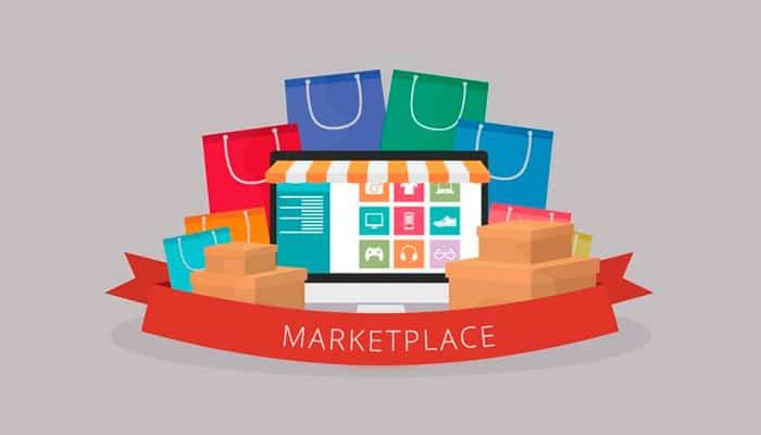 Marketplace para seu eCommerce – Aumente suas Vendas
