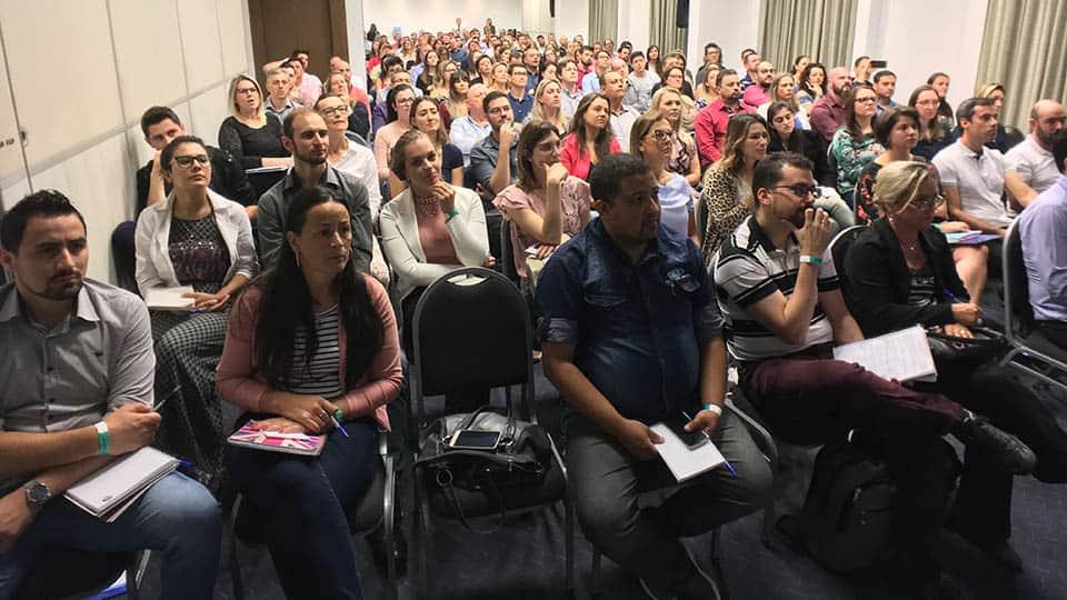 Vendas na Internet: Mais 176 pessoas treinadas em Bento Gonçalves!