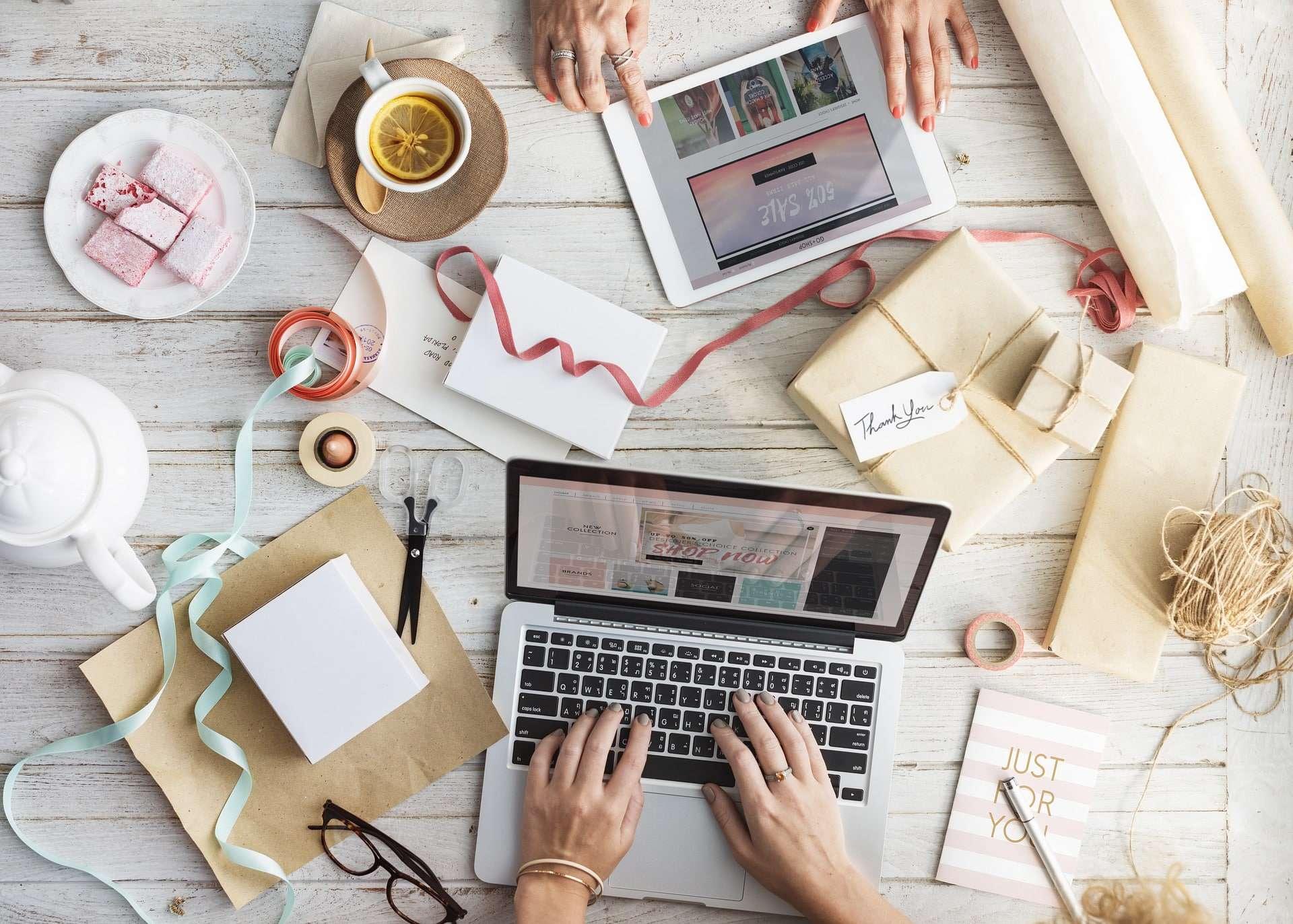 Benefícios e Vantagens de ser Microempreendedor Individual (MEI)