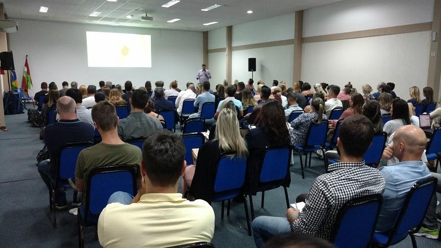 Florianópolis: E-Commerce – Do zero aos 10 mil reais