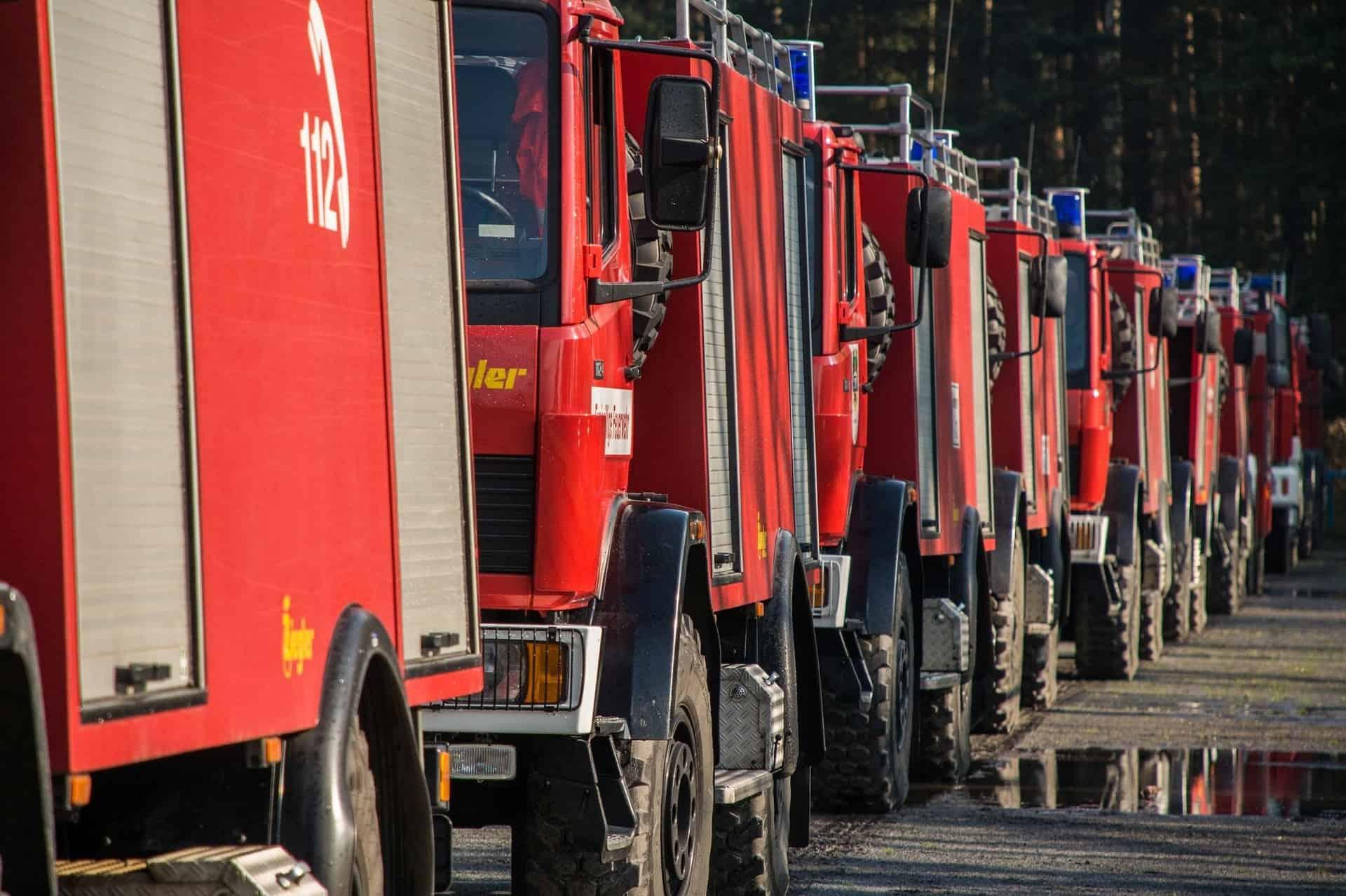 É possível aproveitar a greve dos caminhoneiros para vender mais?