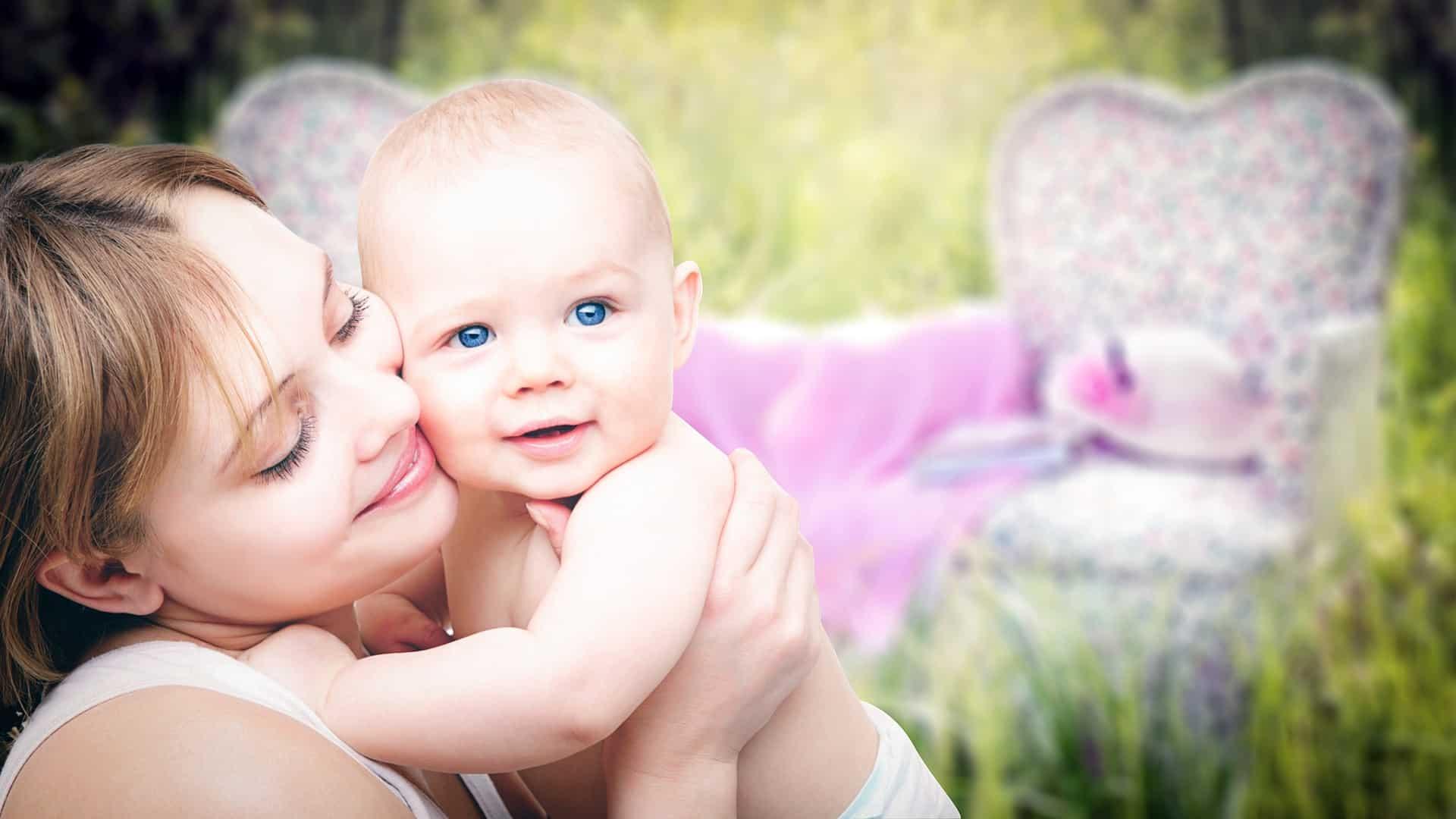 Quanto seu e-commerce perdeu no dia das Mães?