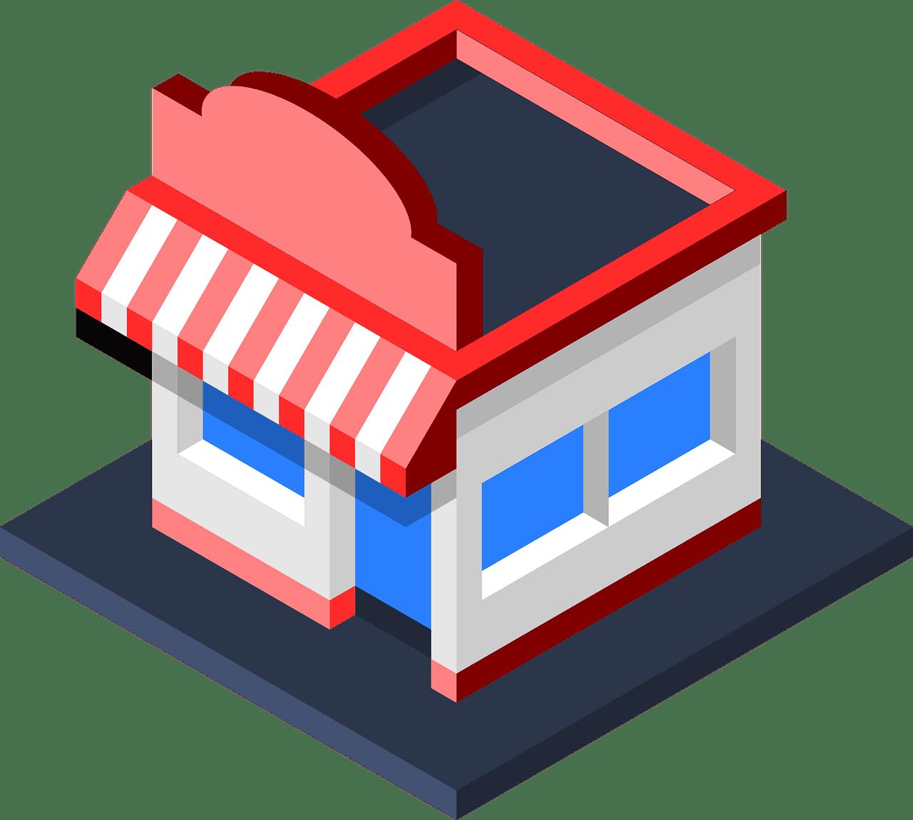 Prepare-se para o futuro das entregas do E-commerce!