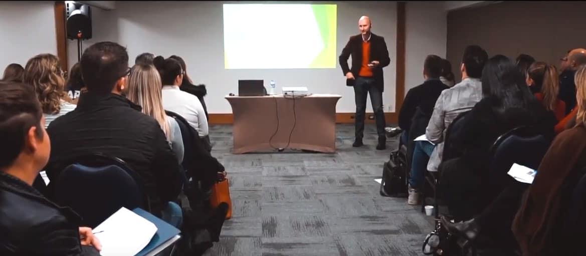 Porto Alegre: Inteligência de Dados no Tráfego