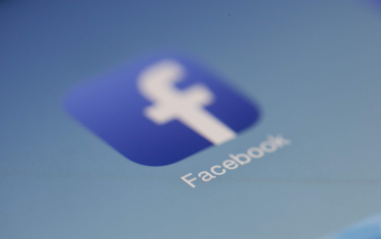 Por que ter uma fanpage no Facebook?