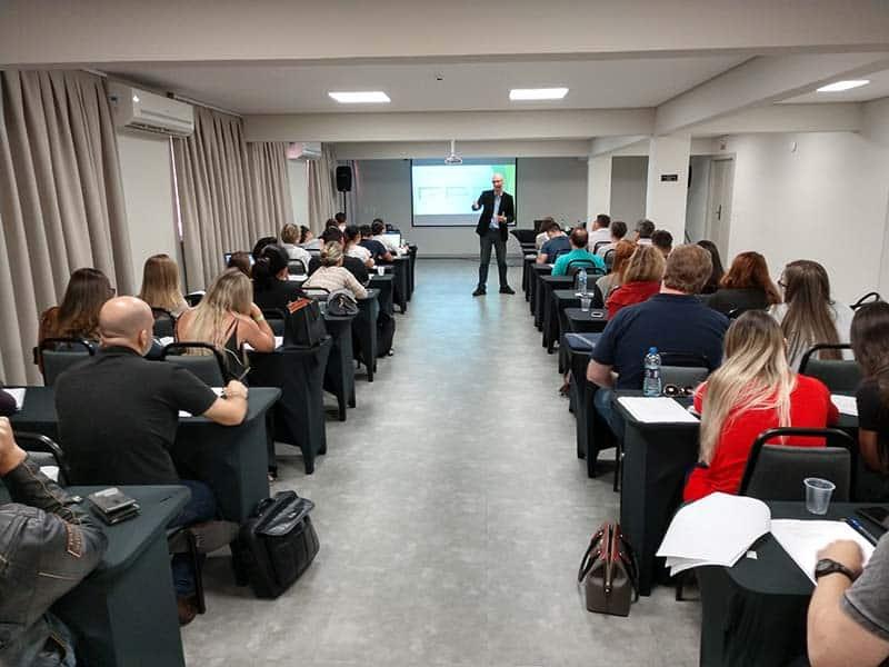 Florianópolis: Inteligência de Tráfego