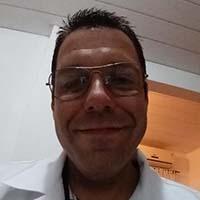 João Borges Lima