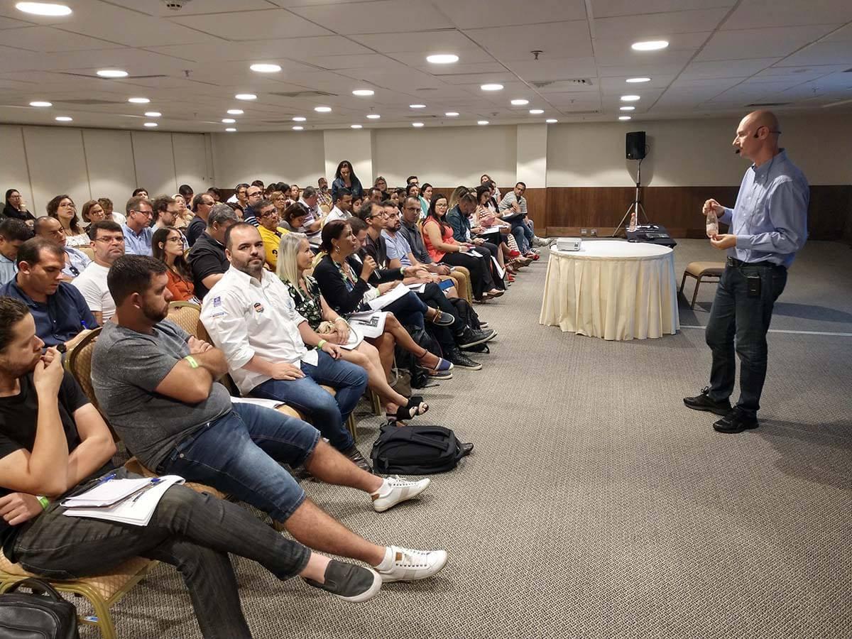 Rio de Janeiro: Marketing Efetivo e Funil de Vendas