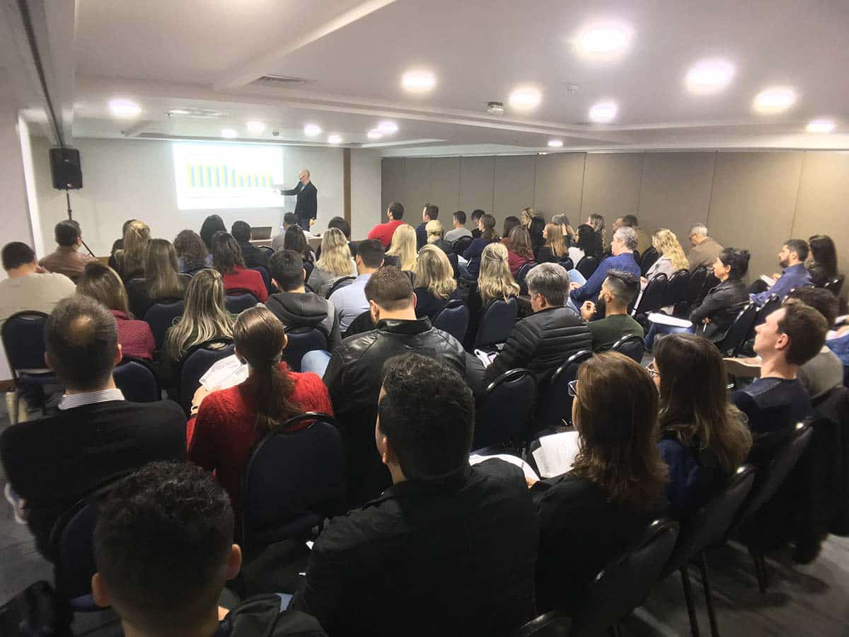 Marketing Digital Efetivo com Facebook e Google em Porto Alegre