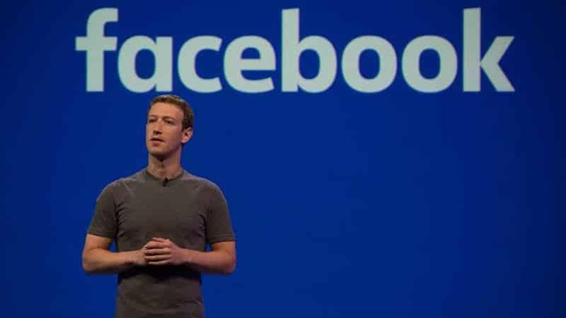 Minhas Campanhas ou Anúncios do Facebook Pararam de Funcionar. E Agora?
