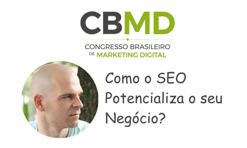 CBMD – Como o SEO Potencializa seu Negócio?