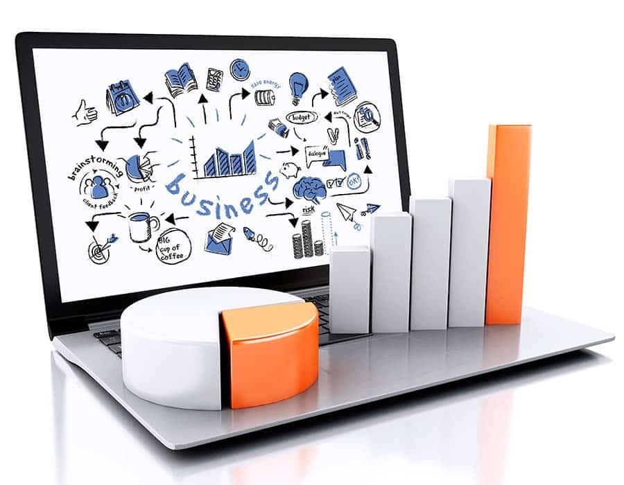 O E-Commerce: Entenda Porque Sua Empresa Não Pode Ficar de Fora