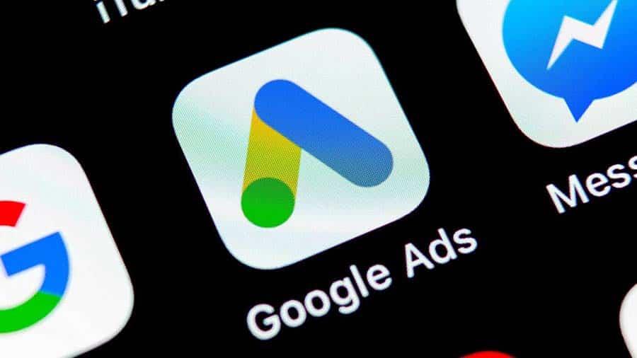 21 Dicas de Google Ads Para Otimizar Sua Campanha e Ficar Acima do Seu Concorrente