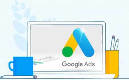 Copywriting no Google Ads