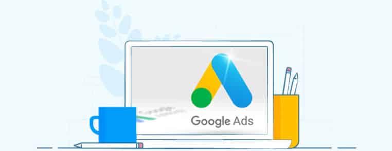 Copywriting para Google Ads: Segredos e Modelos para Usar