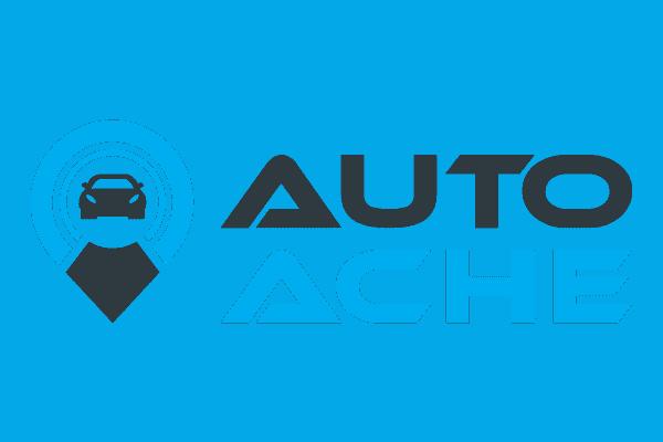 Logo Auto Ache