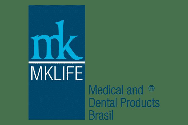 Logo MK Life