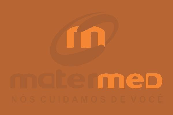 Logo Matermed