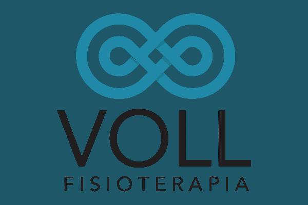 Logo Voll Fisioterapia