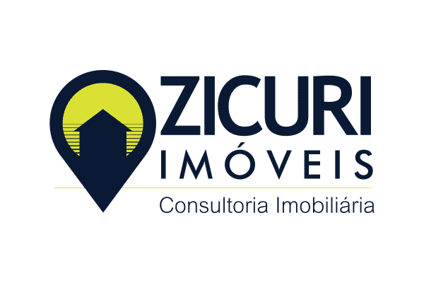 Logo Zicuri