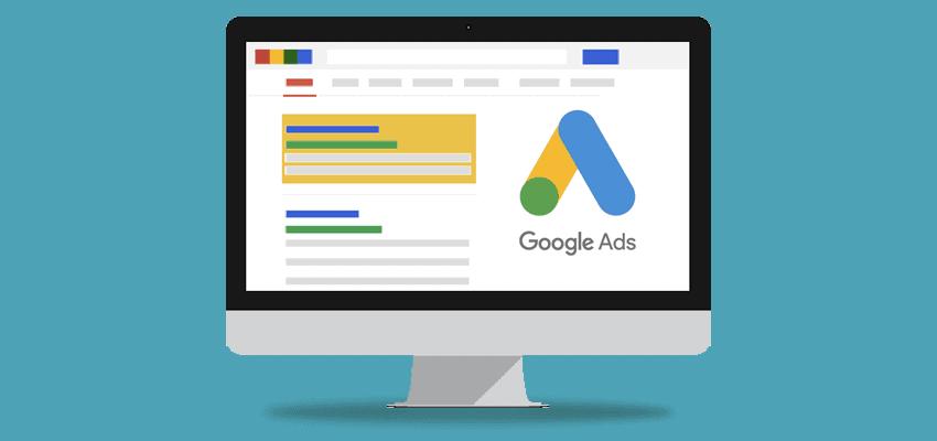 7 Dicas para Melhorar Significativamente Seus Anúncios do Google Ads