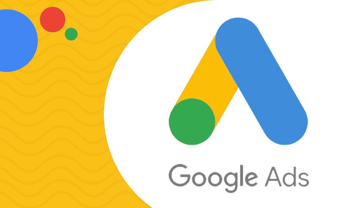 O que é Google Ads e como ele funciona