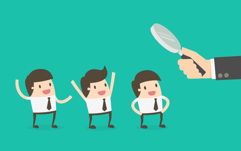 Mapeando o Cliente Ideal: SEO ou Google Ads