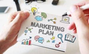 Plano de Marketing - Lucro Digital