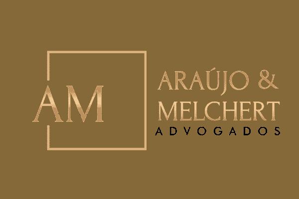 A & M