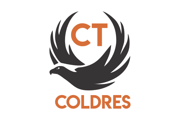 CT Coldres