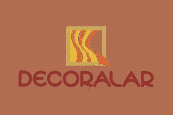 Decoralar