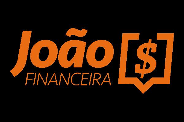 João Financeira