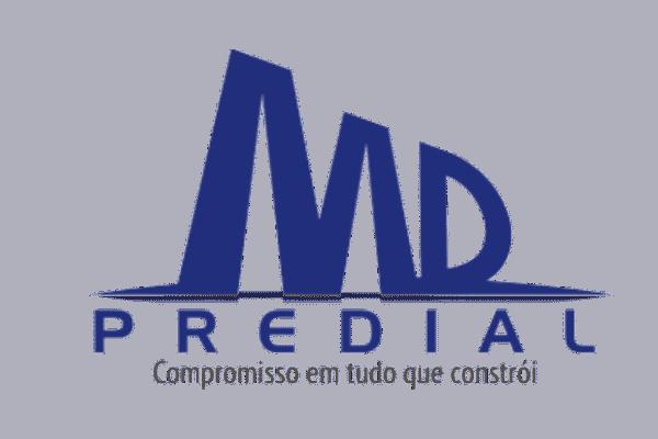 MD Predial