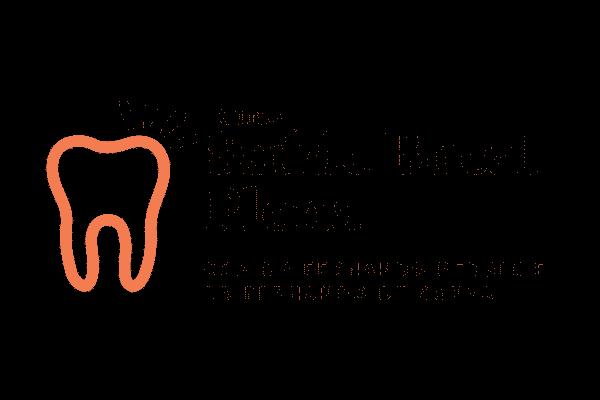 Saúde Bucal Plena