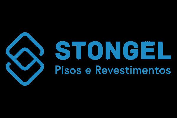 Stongel