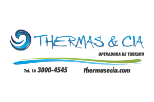 Thermas & Cia